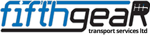 Fifth Gear Transport Services
